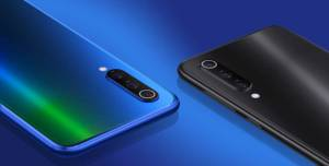 Le Xiaomi Mi 9 SE est officiellement annoncé en France : voici son prix en euros