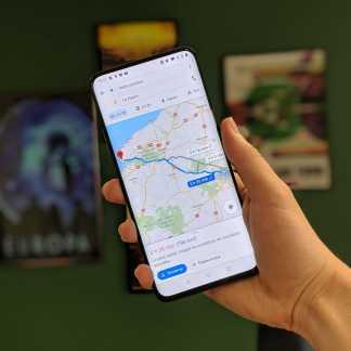 GPS sans connexion internet: les meilleures applications Android et iOS