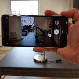 Google Camera : un mode time-lapse et le RAW en mode nuit sur les Pixel