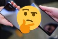 Du coup, faut-il acheter un smartphone Huawei/Honor aujourd'hui ?