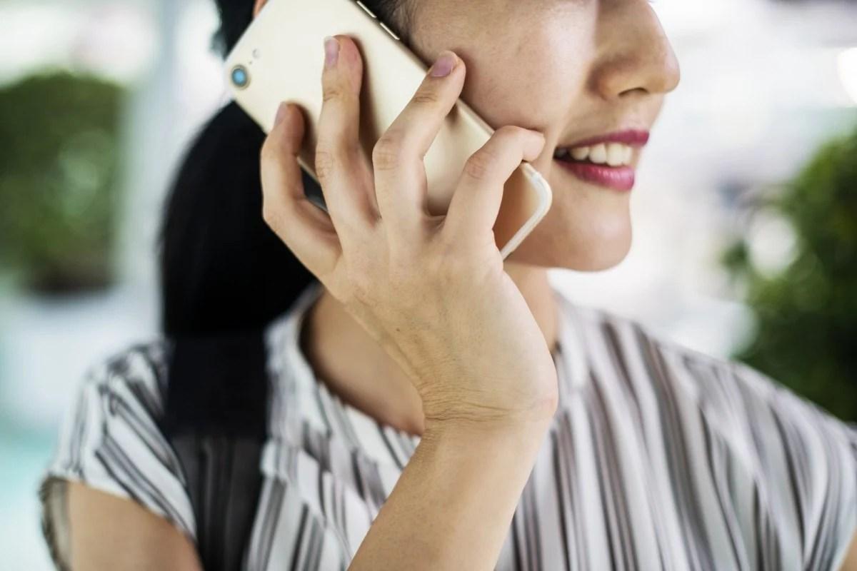 Les personnes endettées ont une humiliante sonnerie de téléphone en Chine