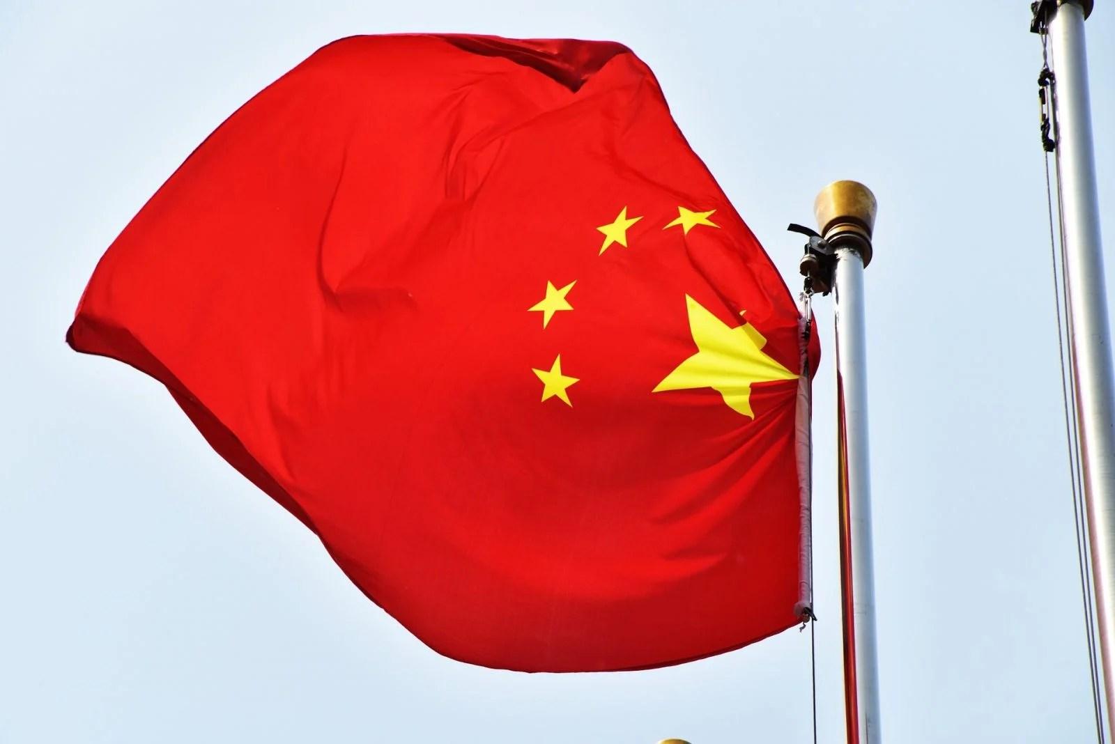 La Chine a installé des logiciels espions sur des smartphones aux frontières