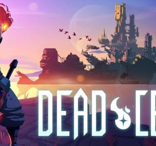 PlayStation Now : la liste des jeux inclus en août 2020