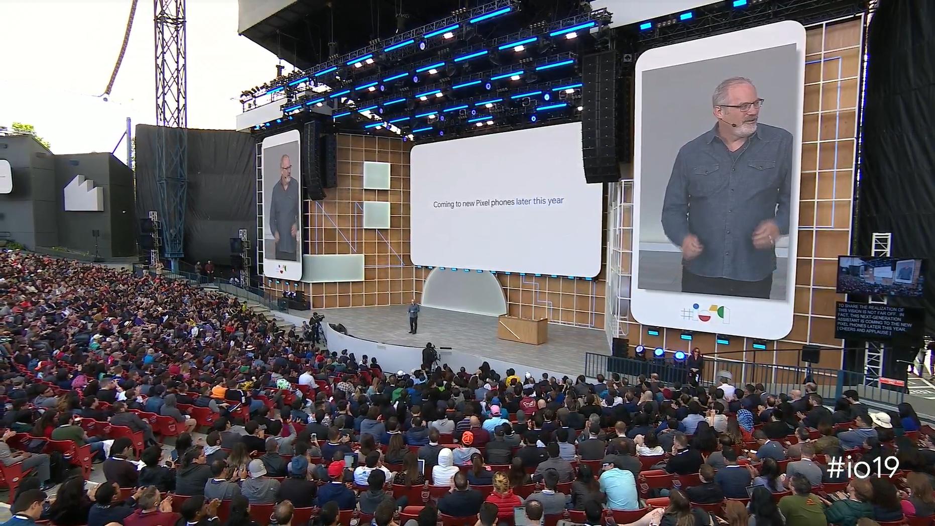 Confidentialité différentielle : Google veut marier vie privée et big data