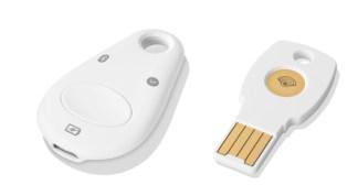 Clé Titan vs Google Authenticator : que choisir pour sécuriser sa vie numérique ?