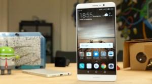 Deux ans avec le Huawei Mate 9 : retour d'expérience d'un lecteur de FrAndroid (épisode 2)