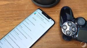S'il le voulait, Huawei pourrait nous laisser installer les applications Google nous-mêmes