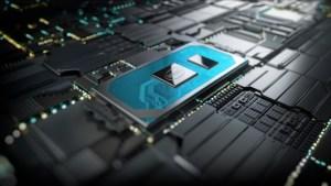 10 nm, Wi-Fi 6, graphismes améliorées : Intel répond à un AMD très agressif