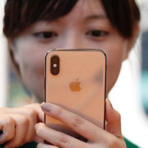 iOS 12.3 vulnérable à 6 failles importantes de sécurité, mettez votre iPhone à jour
