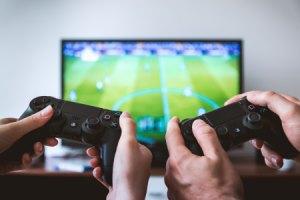 L'addiction aux jeux vidéo reconnue comme une maladie : la décision controversée de l'OMS