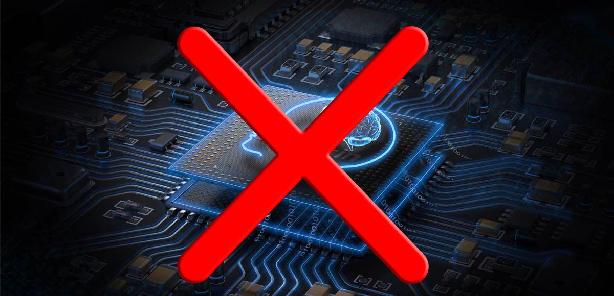 HiSilicon Kirin : Huawei n'a plus le droit de créer de puces ARM