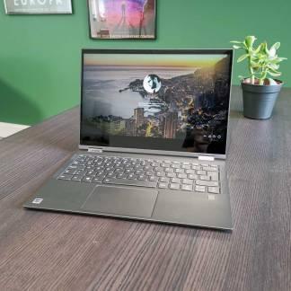 Une semaine avec un PC Windows 10 sous Snapdragon 850 en 4G : joies et frustrations