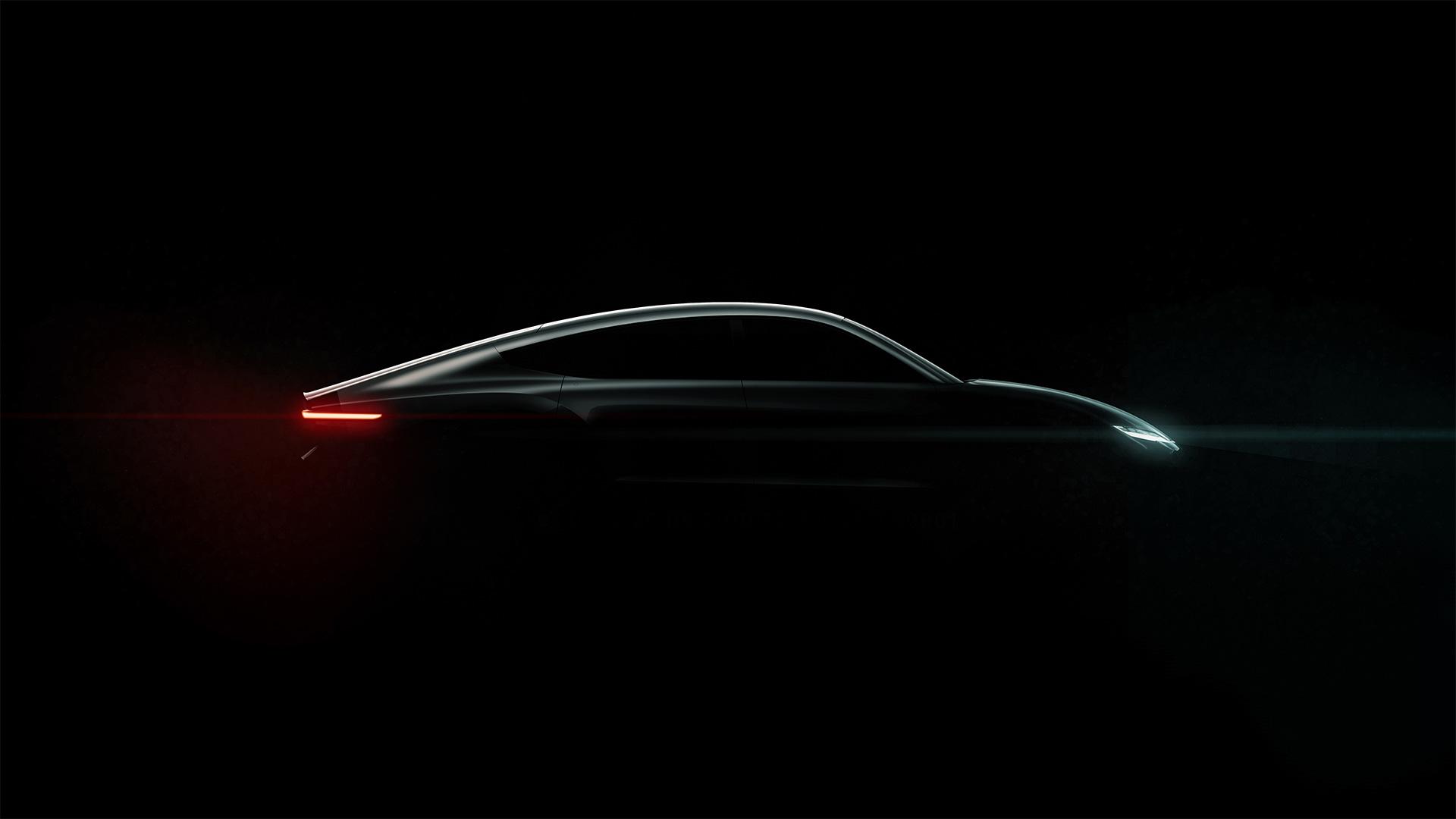 Lightyear One: rendez-vous en juin pour la voiture électrique solaire avec une autonomie de 800km