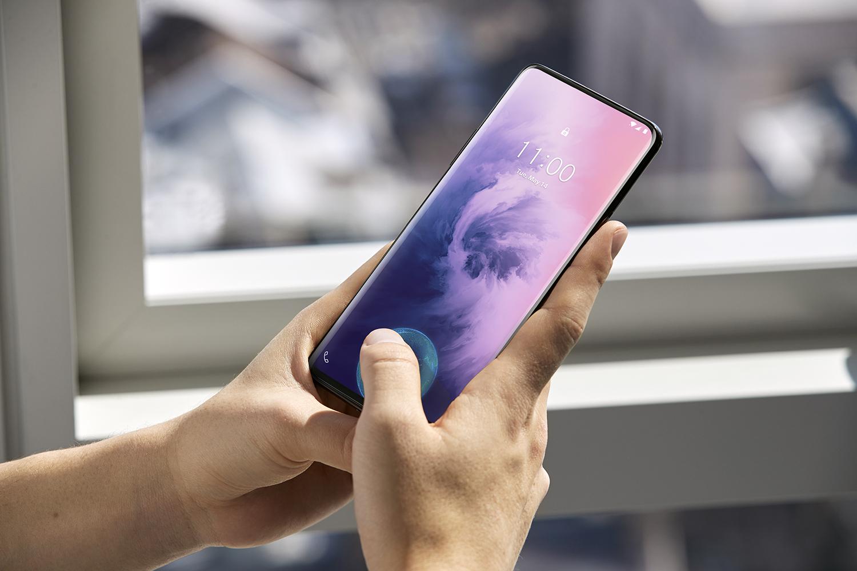 Où acheter le OnePlus 7 Pro au meilleur prix en 2019 ? Toutes les offres