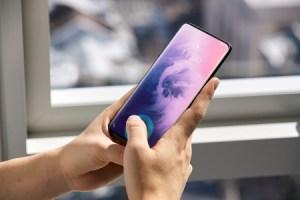 OnePlus promet de revoir sa gestion de la RAM pour la rendre moins agressive