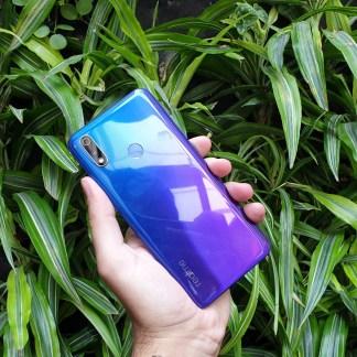 Realme : qui est ce cousin de OnePlus qui s'apprête à attaquer le marché mondial ?