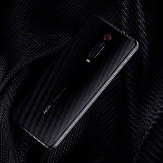 Xiaomi dévoile les Redmi K20 et K20 Pro : voici le nouveau flagship killer du marché