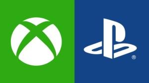 Xbox Series X et PS5 : la guerre des jeux exclusifs change de terrain