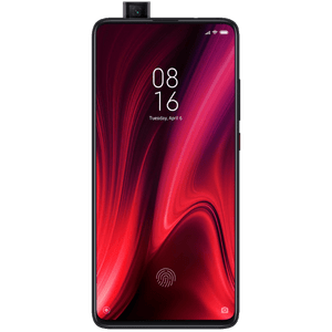 xiaomi mi 9t pro frandroid 2019 officiel - The 10 most popular Xiaomi smartphones (and more) of 2019 on Frandroid - Frandroid