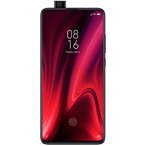 xiaomi mi 9t pro frandroid 2019 officiel - The 128GB version of Xiaomi Mi 9T Pro is available at 314 euros with this coupon code - FrAndroid
