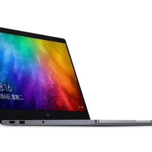 Xiaomi Redmi va sortir un ordinateur portable : voici les caractéristiques attendues