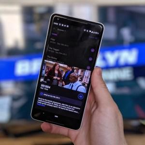Les meilleures applications pour suivre ses séries sur Android