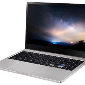 Les nouveaux Samsung Notebook 7 ont des faux airs de MacBook Pro