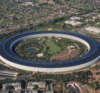 iPhone 9: Apple repousserait sa conférence… qui n'a même pas été annoncée