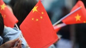 Huawei et USA : la Chine menacerait directement Samsung, Dell ou encore Microsoft