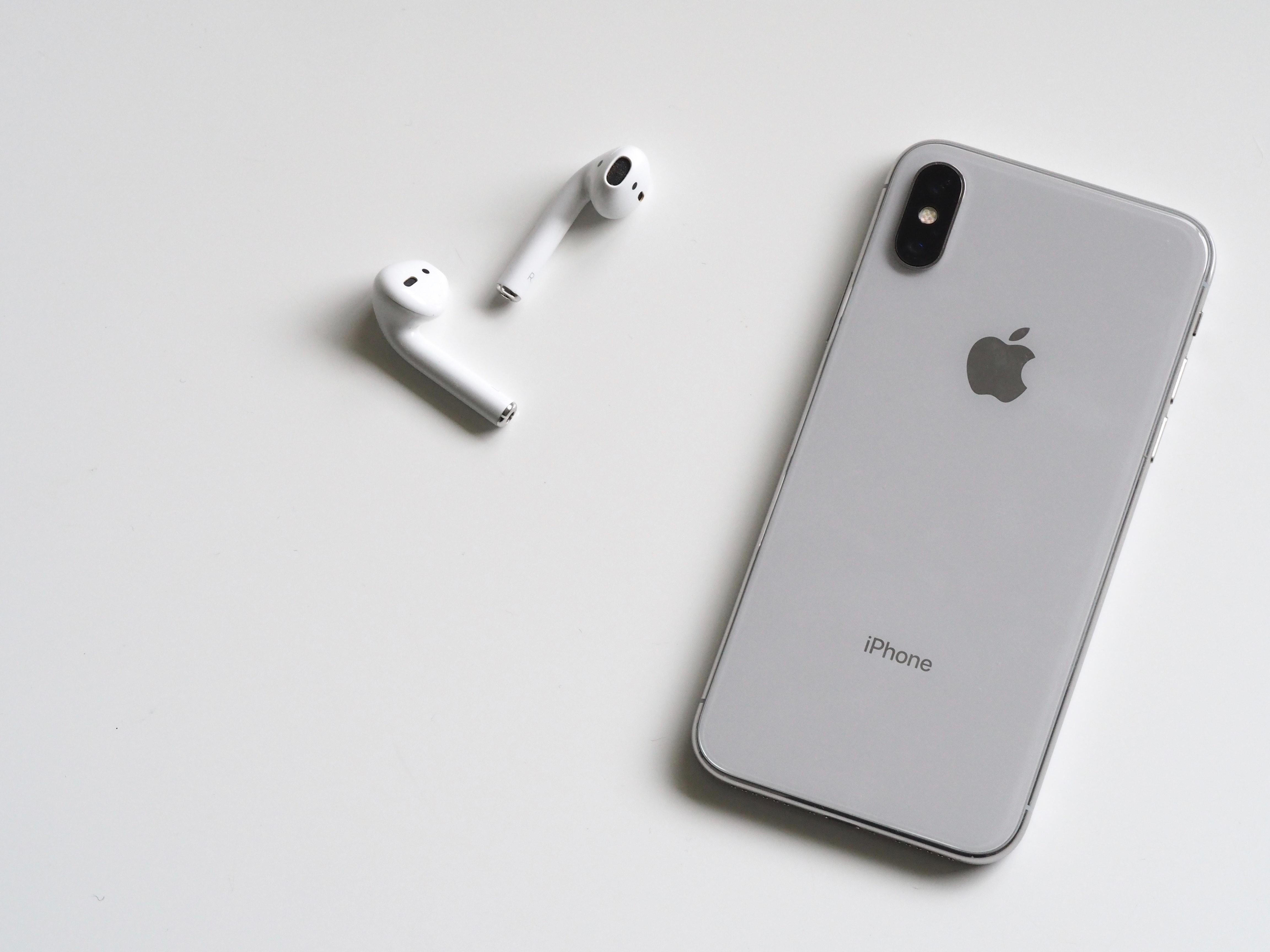 Apple vs Spotify : pourquoi les arguments de la pomme sont mauvais