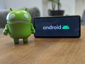 Android 11 : les nouveautés qu'on aimerait voir sur la prochaine version