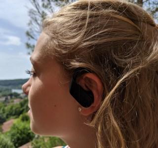 Test des Beats Powerbeats Pro : d'excellents écouteurs sans fil pour sportifs endurants