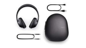 Bose Headphones 700 : les précommandes sont ouvertes à 399 euros, il ne remplacera pas le QC35 II
