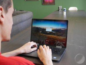 Test du Dell Inspiron Chromebook 7000 14 2-en-1 : Chrome OS est-il prêt pour le haut de gamme ?