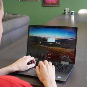10 ans de Chrome OS : lettre d'amour aux Chromebook et leur brillant avenir
