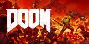 DOOM bientôt disponible sur iOS grâce au streaming de Bethesda