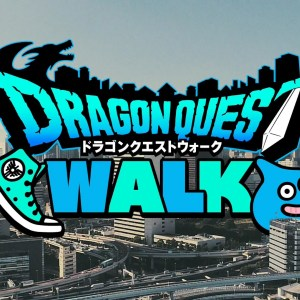 Après Pokémon Go, le mythique Dragon Quest passe au jeu mobile en réalité augmentée