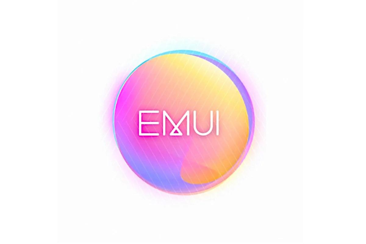 EMUI 10 : voici à quoi ressemble Android Q sur les smartphones Huawei