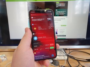 iOS 13 : quels sont les iPhone compatibles