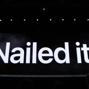 iTunes est mort ! Vive Apple Music, Apple Podcast, Apple TV et macOS