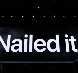 WWDC 2019 : les 8 nouveautés d'Apple très inspirées de Google