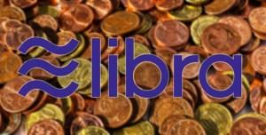 Libra : PayPal quitte la cryptomonnaie soutenue par Facebook