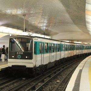 « Ma Mobilité » : une application de transport unique en Île-de-France