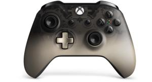 🔥 Bon plan : la manette sans-fil Xbox One «Phantom» est à 38 euros sur Amazon
