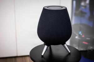 Galaxy Home : Samsung retarde son inéluctable défaite