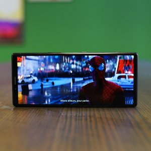 Le Sony Xperia 2 continuera de miser sur le 21:9 selon ces nouveaux rendus