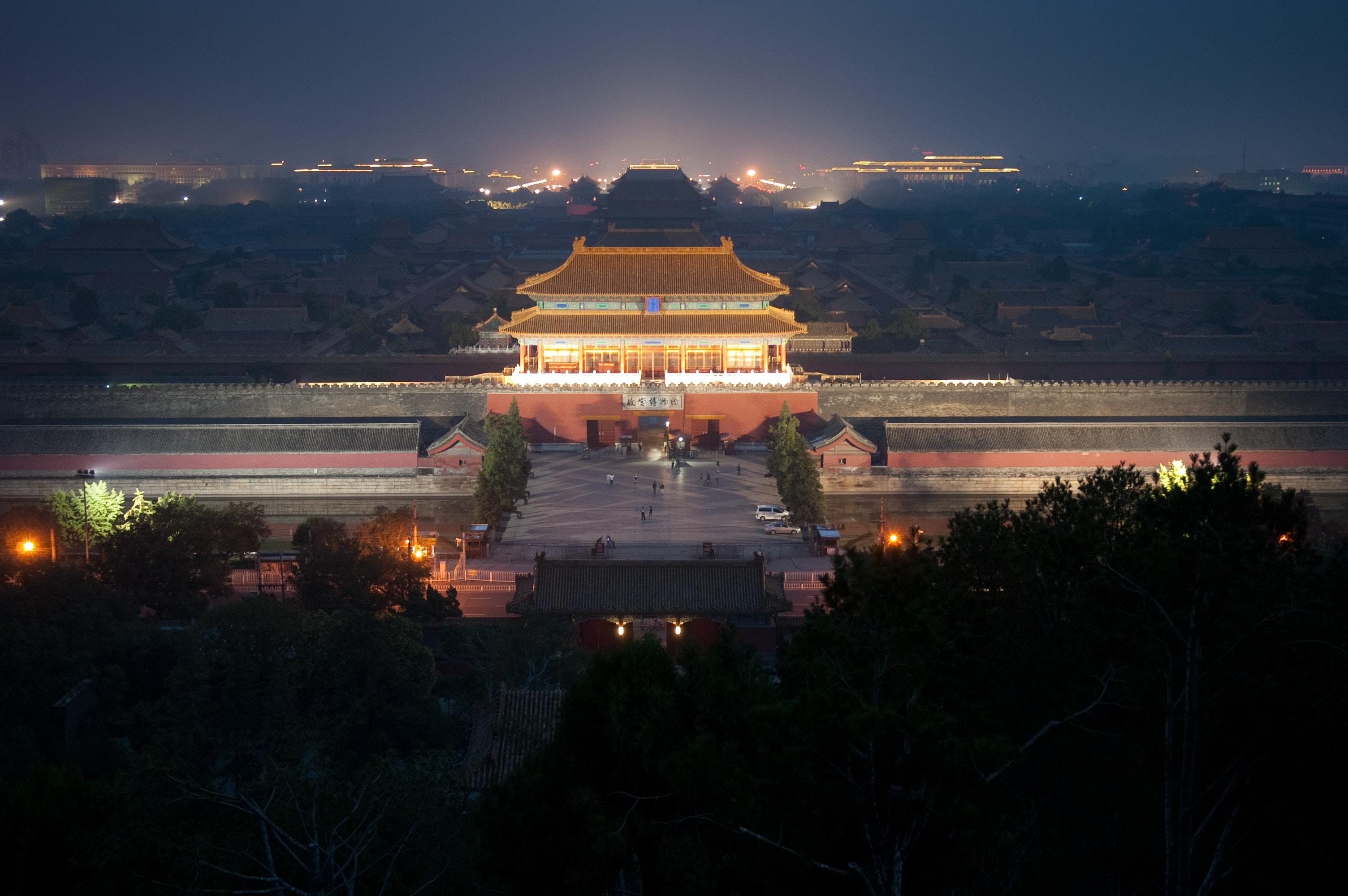 Pour sauver Huawei, la Chine menace de contre-attaquer : « Si les États-Unis veulent l'affrontement, nous sommes prêts »