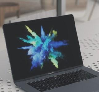 Votre MacBook Pro surchauffe ? Cela vient peut-être de la recharge côté gauche