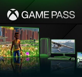 Xbox Game Pass Ultimate : comment s'abonner à moitié prix