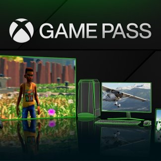 Game Pass on Xbox and PC: All You Need to Know About Microsoft's Unlimited Gaming Membership
